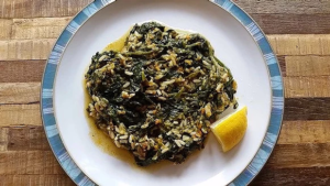 greek style spinach rice,how to make spinach and rice greek,greek style spinach and rice,greek rice and spinach,greek rice and spinach recipe,greek lemon spinach rice,greek rice spinach,greek style rice with spinach